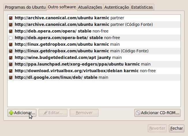 canais_de_software-adicionar