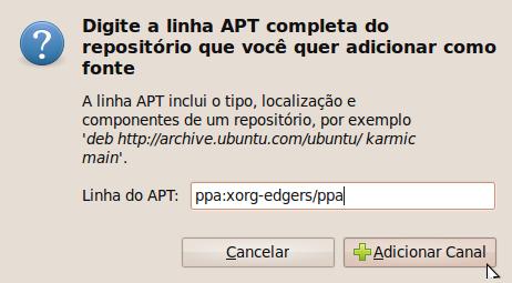 linha_apt