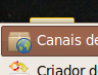 canais_de_software